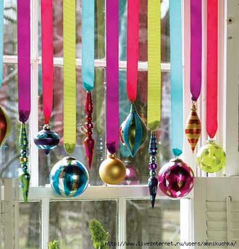 christmas-windows-decoration1-2 (480x500, 152Kb)