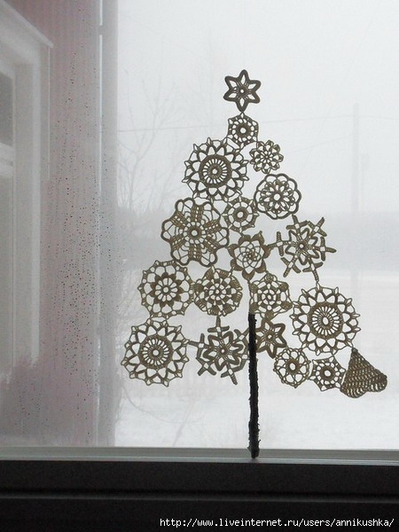 christmas-windows-decoration-tree1 (450x600, 162Kb)