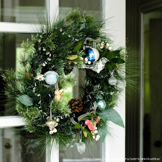 christmas-windows-decoration-wreath1 (550x550, 206Kb)