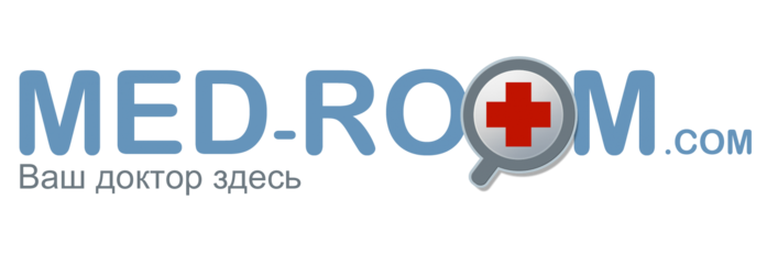4741224_medroom_logo_png (700x232, 45Kb)