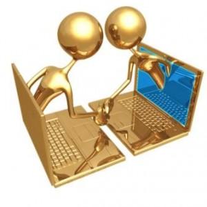 business-promotion-300x300 (300x300, 19Kb)