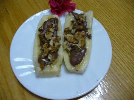 4403711_1322605229_bananvshokoladesfundukom (450x337, 29Kb)