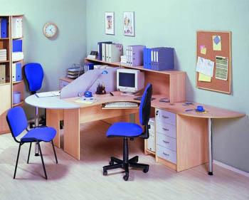офисная мебель (350x281, 36Kb)