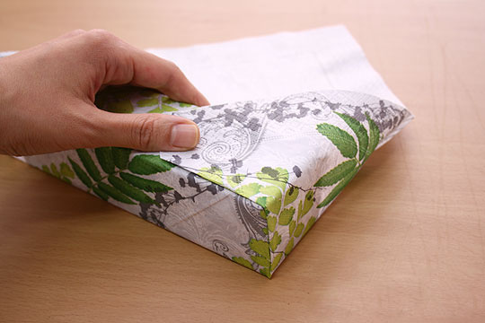 napkinwrap_bd5_bestworth (540x360, 48Kb)