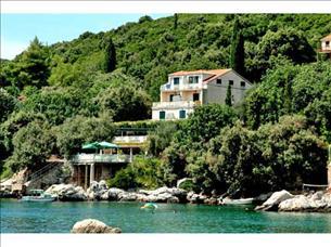 жилье в хорватии (305x228, 23Kb)