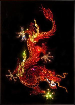 Поздравляю с годом дракона!/3501548_drakon (300x420, 58Kb)