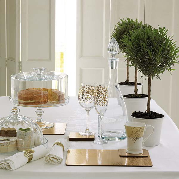 home-flowers-in-new-year-decorating4-12 (600x600, 86Kb)