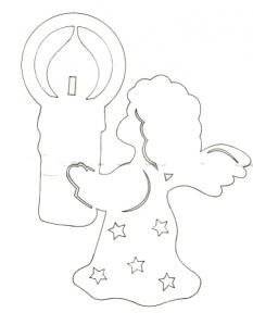 детские рисунки о олимпиаде в лондоне