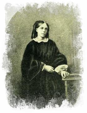 Bahmeteva_SofiaБахметьева Софья, супруга Алексея Толстого, русского писателя (280x362, 21Kb)