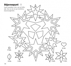 nye-juleklip-i-karton-claus-johansen-70 (300x280, 28Kb)