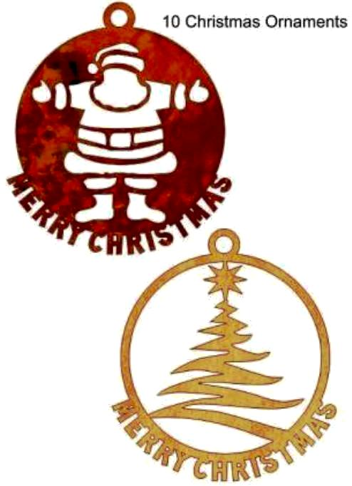christmasornaments44_2 (494x682, 38Kb)
