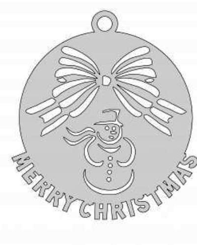 christmasornaments44_4 (401x499, 25Kb)