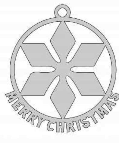 christmasornaments44_6 (395x476, 21Kb)