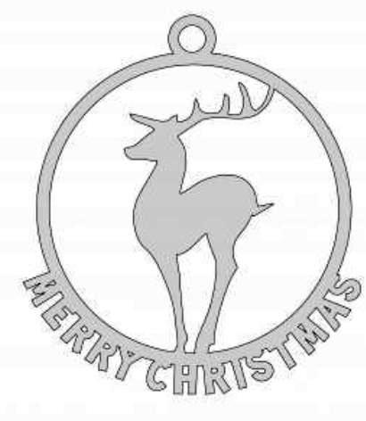 christmasornaments44_8 (410x472, 20Kb)