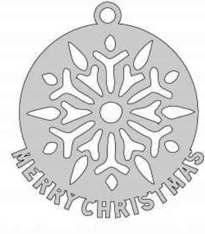 christmasornaments44_11 (404x461, 25Kb)