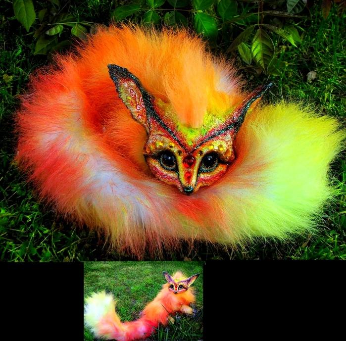 ebay_posable_fire_fox_by_woodsplitterlee-d3itbyu (700x689, 398Kb)