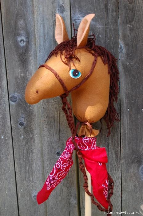Ковбой карнавальный костюм своими руками