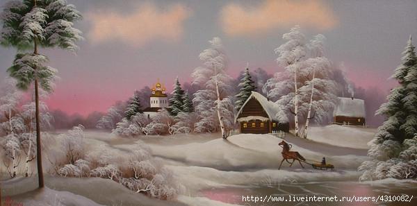 4310082_23__Ya_edyTatyana_Koroleva (600x297, 133Kb)