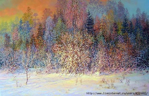 4310082_66Panin_Sergei__Zimnyaya_simfoniya_ (600x386, 238Kb)