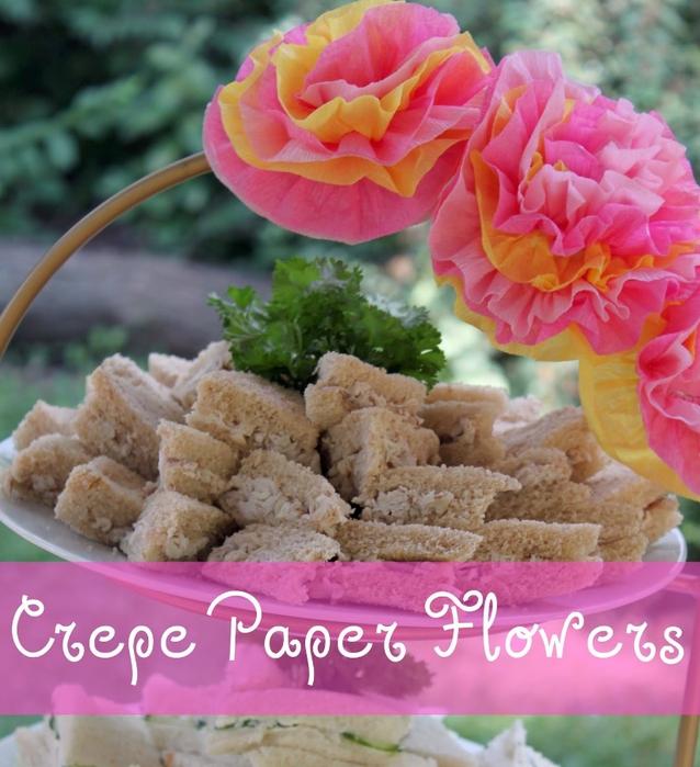 CrepePaperFlowersHeader (638x700, 315Kb)