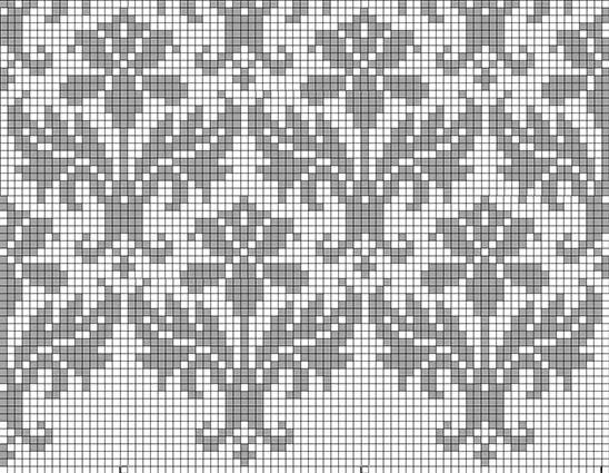 3216988 (548x425, 116Kb)