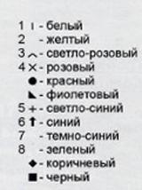 337_4 (160x214, 21Kb)