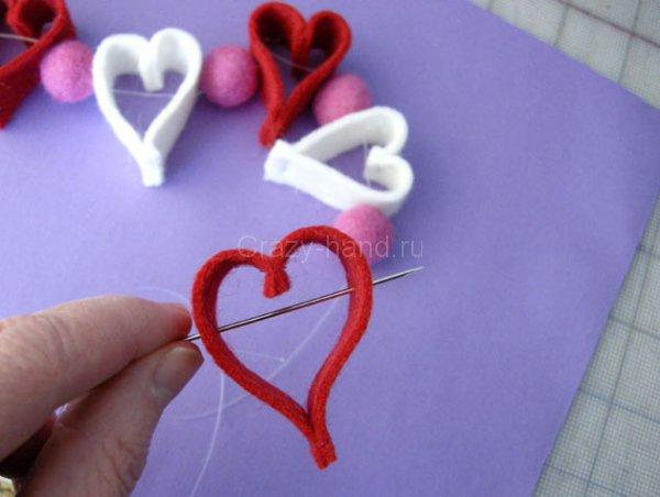 heart10 (600x452, 35Kb)