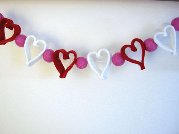 heart2 (600x449, 26Kb)