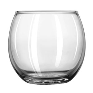 libbey-1965-round-ones-4-75-oz-glass-votive-candle-holder-36-cs (300x300, 8Kb)