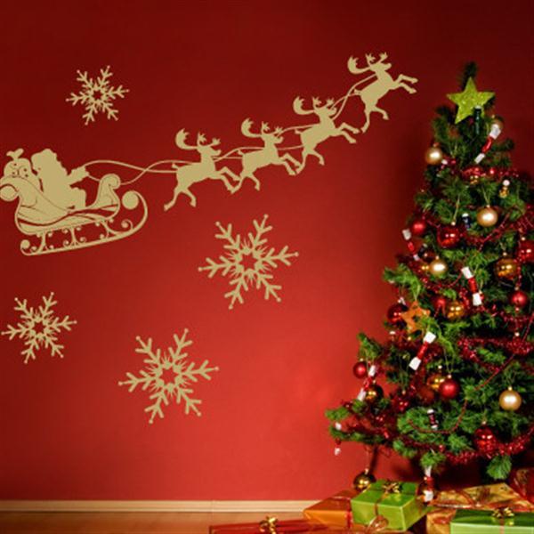 Как украсить офис на новый год 2015 своими руками фото