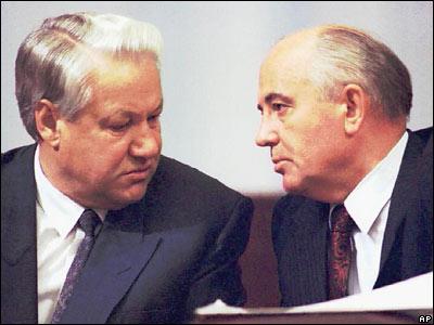 Горбачёв_2 (400x300, 28Kb)