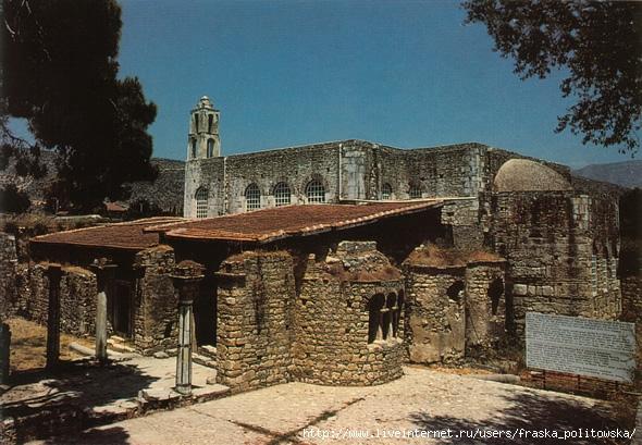 church-of-st-nicholas-postcard (590x409, 239Kb)