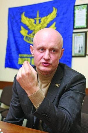 Украинцы созрели (300x450, 50Kb)