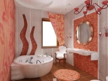плитка в ванной (339x254, 28Kb)