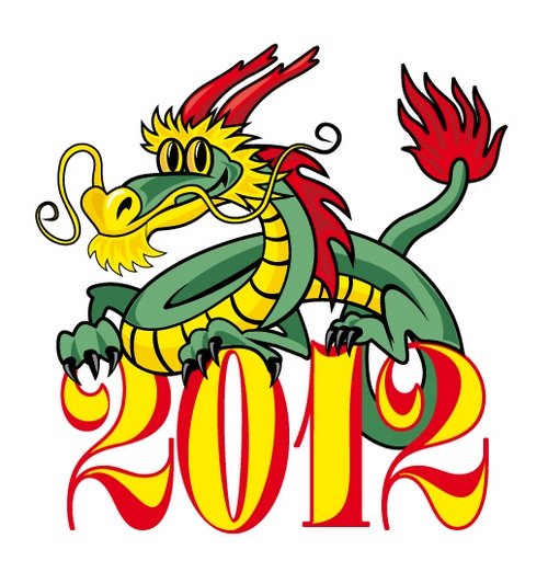 Какие есть открытки на новый год
