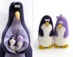 Превью penguin02c (635x500, 68Kb)