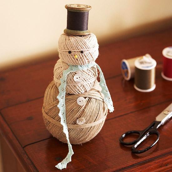 Сделать из бутылочек из под шампуня