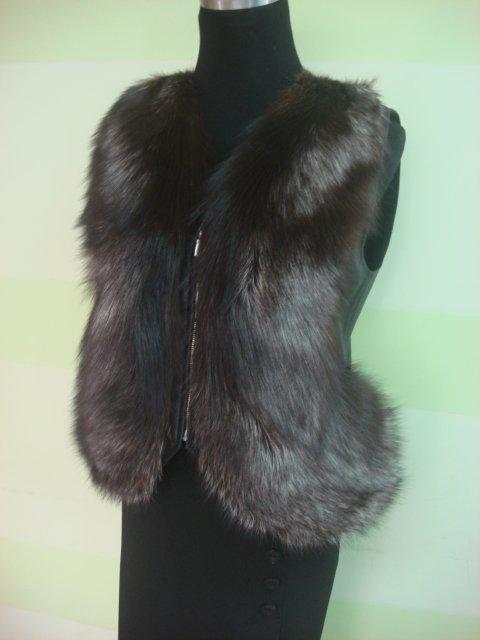 Что можно сделать из старой кожаной куртки