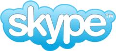 skype (240x106, 5Kb)