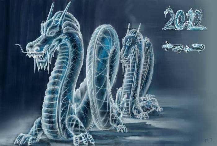 Что вас ждёт в год чёрного водяного Дракона/1324755145_1 (700x473, 44Kb)