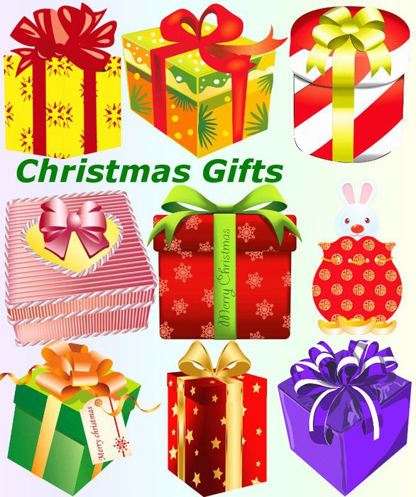3291761_01Christmas_Gifts (586x700, 111Kb)