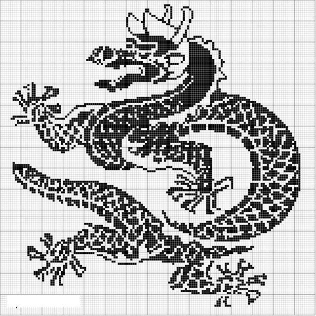 схема дракона1 (640x640, 140Kb)