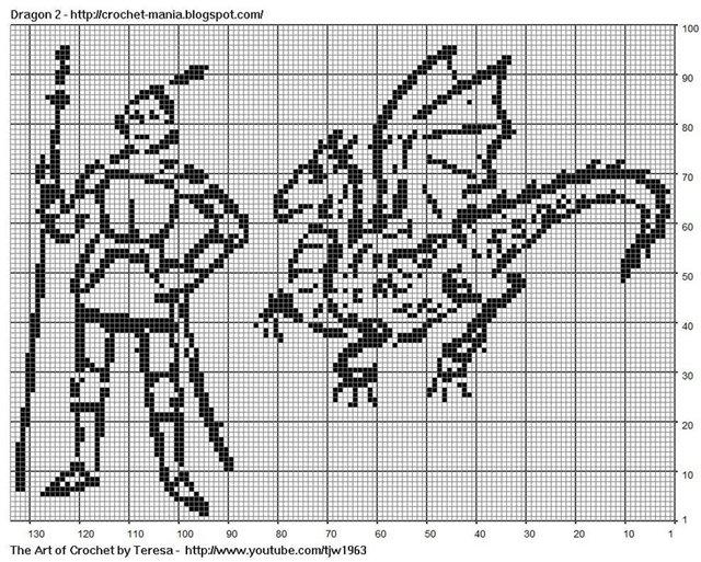 схема дракона2 (640x513, 132Kb)