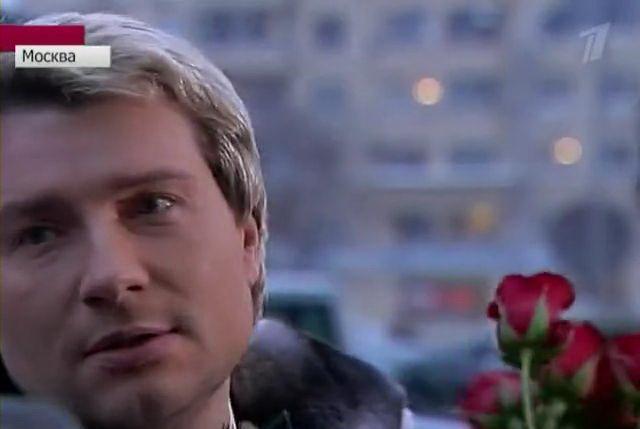 Свадьба Галкина и Пугачевой 24 декабря 1 (640x429, 44Kb)