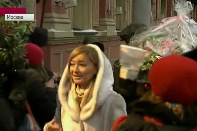 Свадьба Галкина и Пугачевой 24 декабря 3 (640x428, 57Kb)