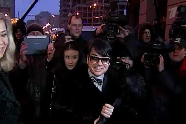 Свадьба Галкина и Пугачевой 24 декабря 9 (640x428, 50Kb)