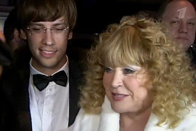 Свадьба Галкина и Пугачевой 24 декабря 11 (640x429, 51Kb)