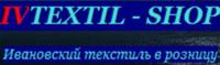 1125d86e941e (200x59, 29Kb)