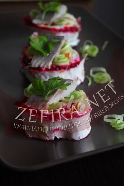 salat-seledka-pod-shuboj-po-novomu (400x600, 120Kb)