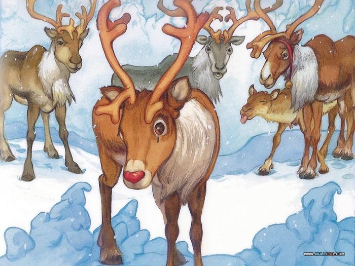 fop-(4)DavidWenzel-Rudolph0 (700x525, 179Kb)
